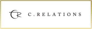 C.RELATIONS