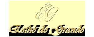エステデグランデ