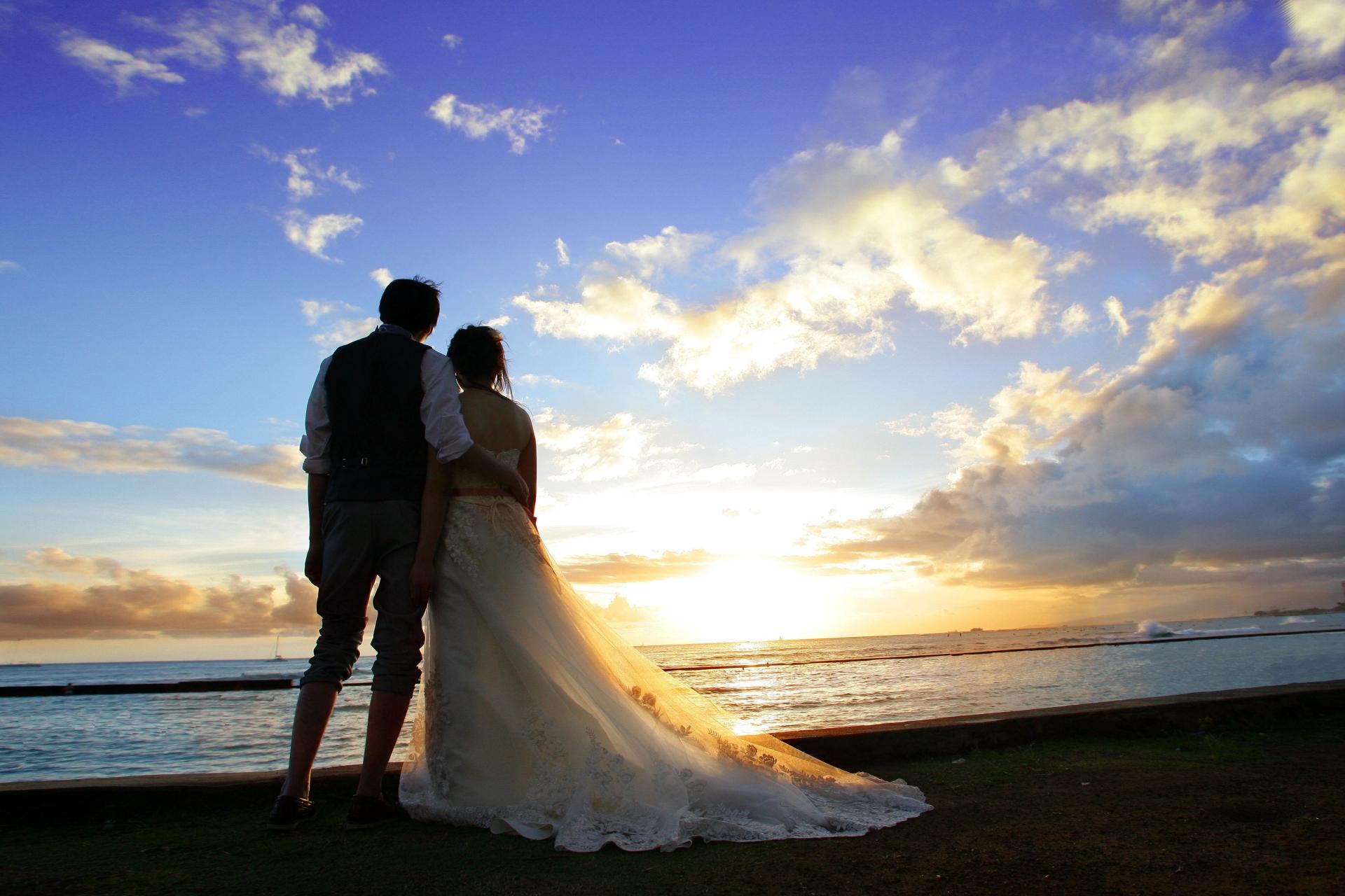 結婚式をきっかけに初めてエステに行く人は、なんと33.8%もいます。普段エステに行かない人や、人生で一度も行ったことがない人でも、この時ばかりは特別にブライダルエステに行く人が多いようです。